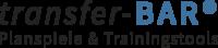 transfer-BAR | Planspiele & Trainingstolls, Lernspiele für Teamentwicklung